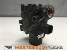 Części zamienne do pojazdów ciężarowych DAF ABS Magneetventiel używana