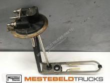 Repuestos para camiones sistema de escape Mercedes Atego