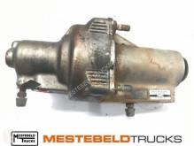 Náhradní díly pro kamiony Mercedes Atego použitý