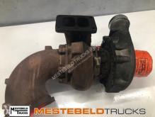 Repuestos para camiones motor DAF Turbo WS 268 L