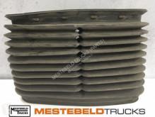 Repuestos para camiones motor alimentación de aire DAF Afdichthoes