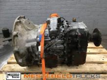 Caja de cambios Volvo Versnellingsbak V4106 A