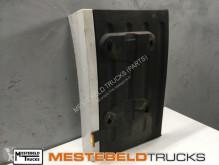 Repuestos para camiones Mercedes Spatbord links voor usado