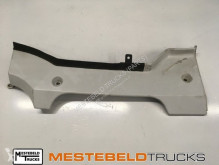 Repuestos para camiones Mercedes Afdekplaat links usado