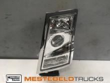 Repuestos para camiones Volvo Koplamp links FH16 usado