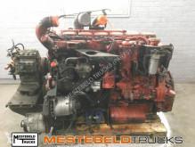 Motor MAN Motor D 2866 LOH 27