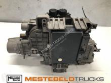 Mercedes gearbox Schakelmodule G2181-12 MP4
