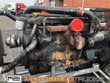 Liebherr Motor D 926 T1-F motore usato