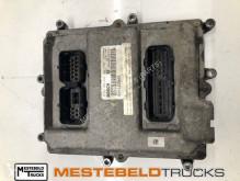 Części zamienne do pojazdów ciężarowych Iveco 200671011 używana