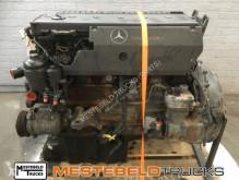 Mercedes Motor OM 906 LA Euro 4 silnik używany