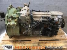 Mercedes Versnellingsbak G155-9 cambio usato
