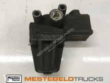 Mercedes Overdrukventiel Adblue truck part used