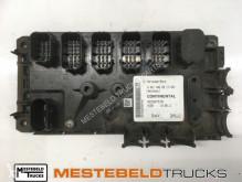 Części zamienne do pojazdów ciężarowych Mercedes Heckmodule używana