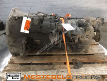 Boîte de vitesse Mercedes Versnellingsbak G211-12