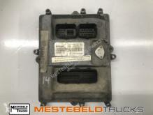 Repuestos para camiones Iveco EDC unit usado
