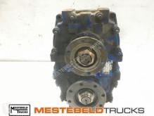 Mercedes gearbox Tussenbak 809D