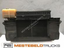 Mercedes Radiateur 809D refroidissement použitý