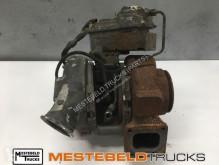 Scania Turbo used motor