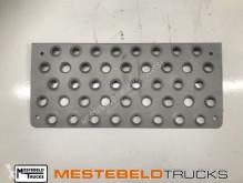 Części zamienne do pojazdów ciężarowych Mercedes Instaptrede używana