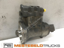 Système de carburation Scania Brandstofpomp