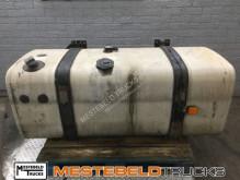 Zbiornik powietrza MAN Brandstoftank met Ad-blue tank