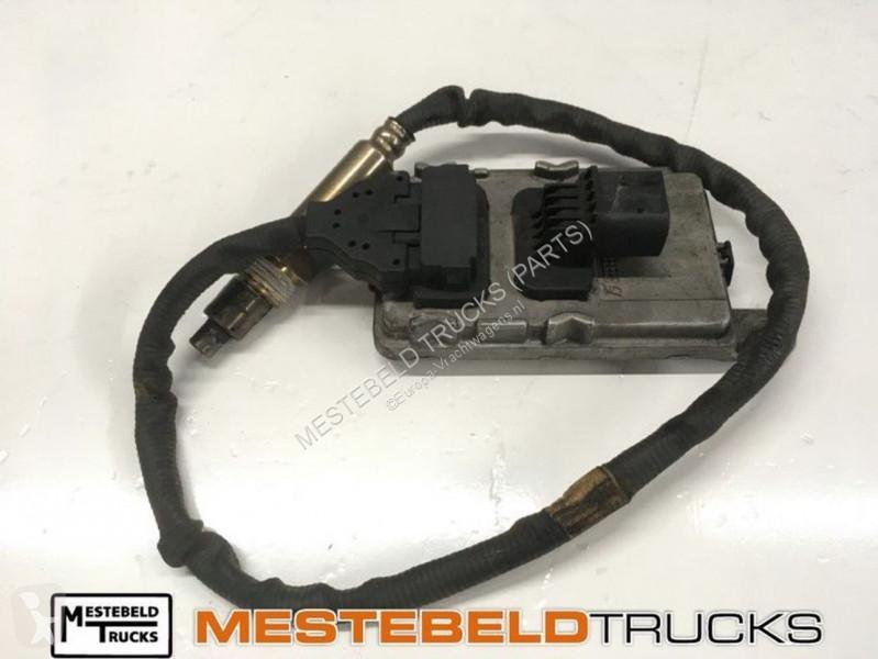 View images DAF Nox sensor truck part