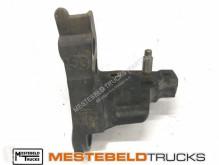 Repuestos para camiones DAF Motorsteun links usado
