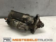 Repuestos para camiones Mercedes Startmotor motor usado