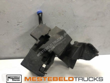 Резервни части за тежкотоварни превозни средства Mercedes Ruitensproeierreservoir втора употреба