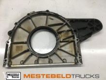 Repuestos para camiones motor Scania Voorste afdekking motorblok