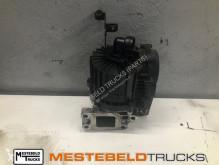 قطع غيار الآليات الثقيلة محرك Mercedes Olie nevelafscheider MP4