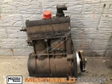 Mercedes Compressor motor brugt