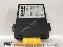 Резервни части за тежкотоварни превозни средства DAF Stuurkast CDS втора употреба