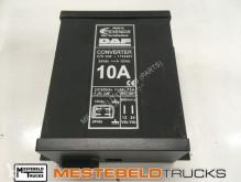 DAF Omvormer 24/12 V truck part used