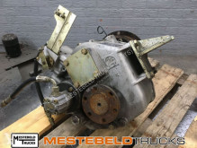 ZF Keerkoppeling truck part used