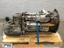 Mercedes Versnellingsbak GO 210-6 boîte de vitesse occasion