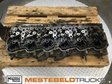 DAF Cilinderkop MX 13 motore usato