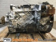 Boîte de vitesse MAN Versnellingsbak 5S42 OD