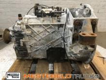 Boîte de vitesse MAN Versnellingsbak 5S42