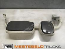 Repuestos para camiones DAF Spiegel links usado