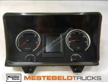 Ricambio per autocarri Scania Instrumentenpaneel usato