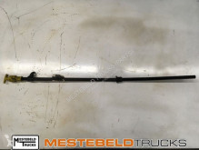 DAF Peilstok + houder silnik używany