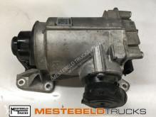 Repuestos para camiones DAF Olieafscheider motor usado