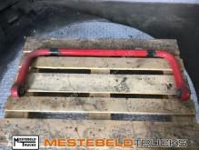 MAN Stabilisator sleepas truck part used