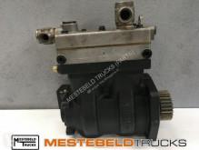 قطع غيار الآليات الثقيلة DAF Luchtcompressor محرك مستعمل
