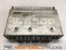 Mercedes Stuurkast EPS truck part used