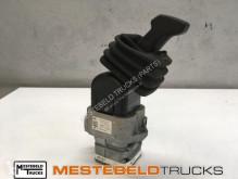 Repuestos para camiones frenado Mercedes Handremklep