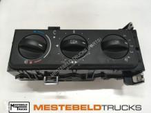 Mercedes Airco bedieningspaneel truck part used