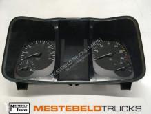Mercedes Instrumentenpaneel truck part used