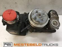 Repuestos para camiones DAF Koelvloeistofpomp sistema de refrigeración usado